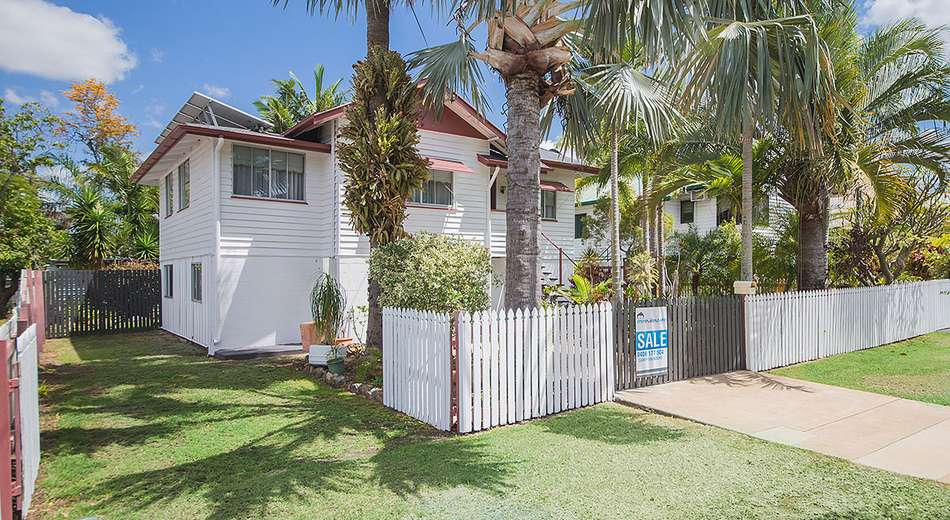 127 Connor Street, Koongal QLD 4701