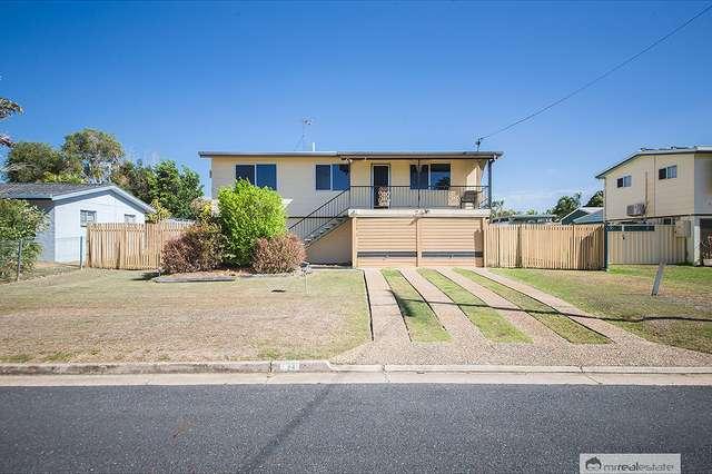 24 Maxwell Street, Norman Gardens QLD 4701