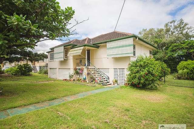 88 Randwick Street, Berserker QLD 4701