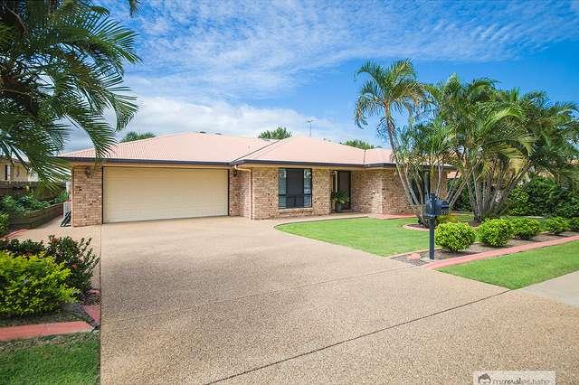 198 German Street, Norman Gardens QLD 4701
