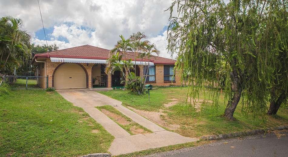 380 Feez Street, Norman Gardens QLD 4701