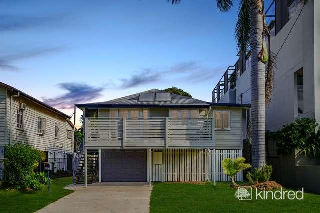 21 Albert Street, Margate QLD 4019