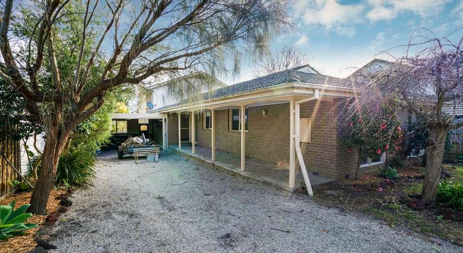 48 Rutland Avenue, Mount Eliza VIC 3930