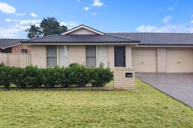 2/2A Merino Street, Denman NSW 2328