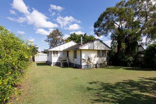 14 Wagtail Street, Inala QLD 4077