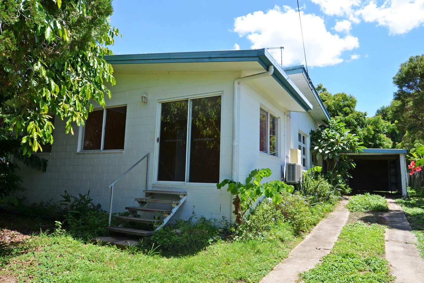 Main view of Homely house listing, 21 Couper Street, Mareeba QLD 4880