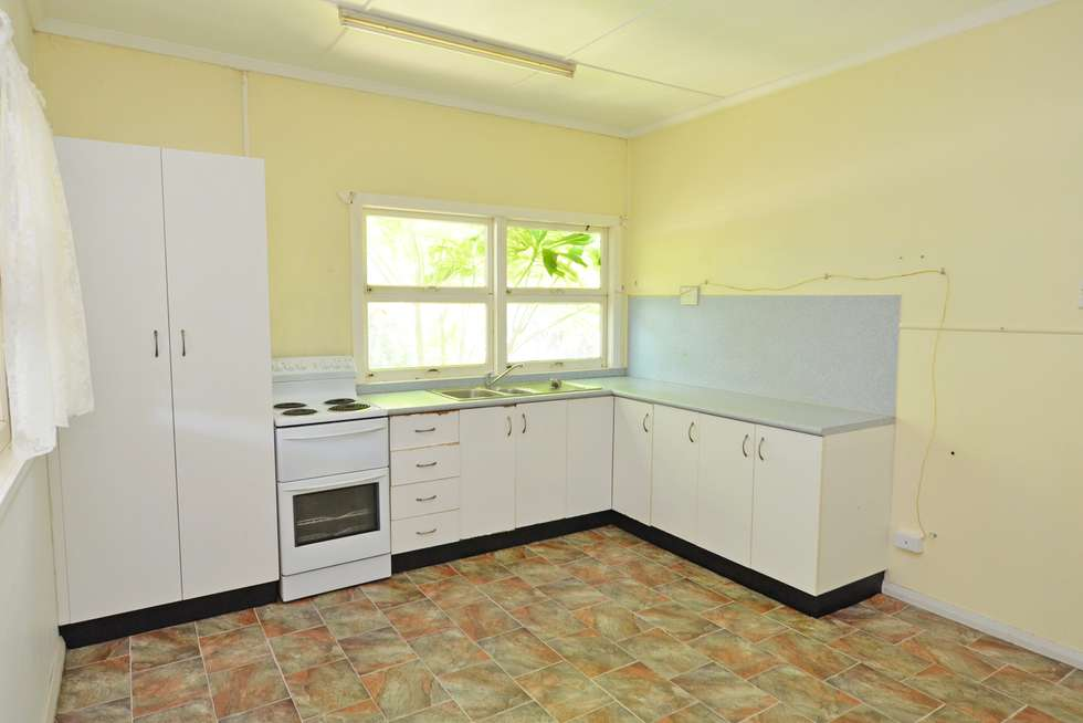 Second view of Homely house listing, 21 Couper Street, Mareeba QLD 4880