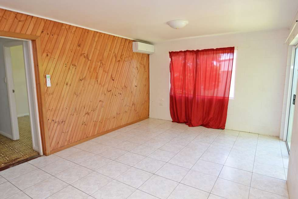 Third view of Homely house listing, 21 Couper Street, Mareeba QLD 4880