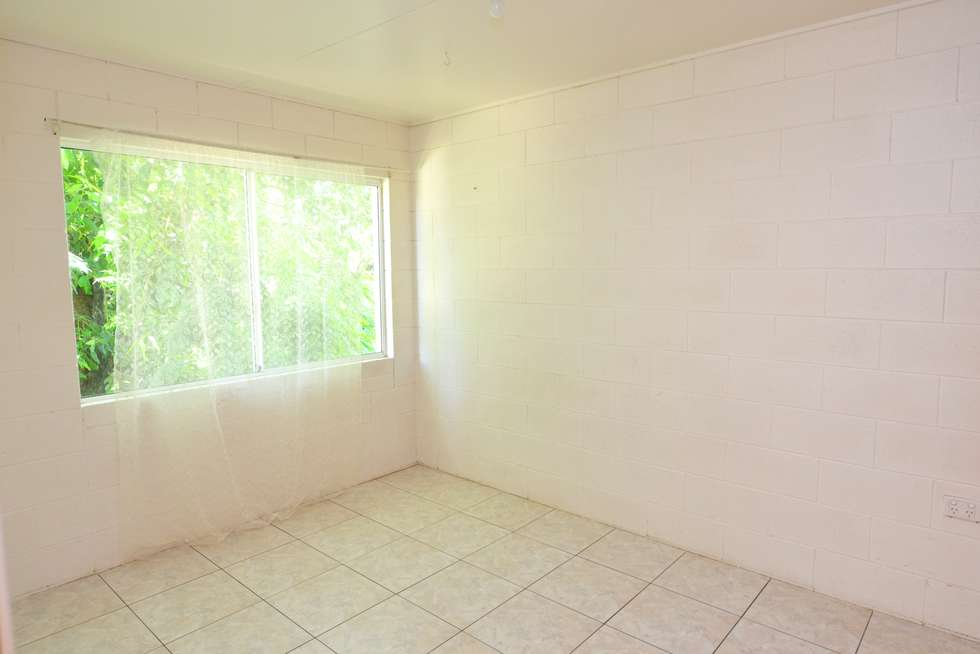Fourth view of Homely house listing, 21 Couper Street, Mareeba QLD 4880