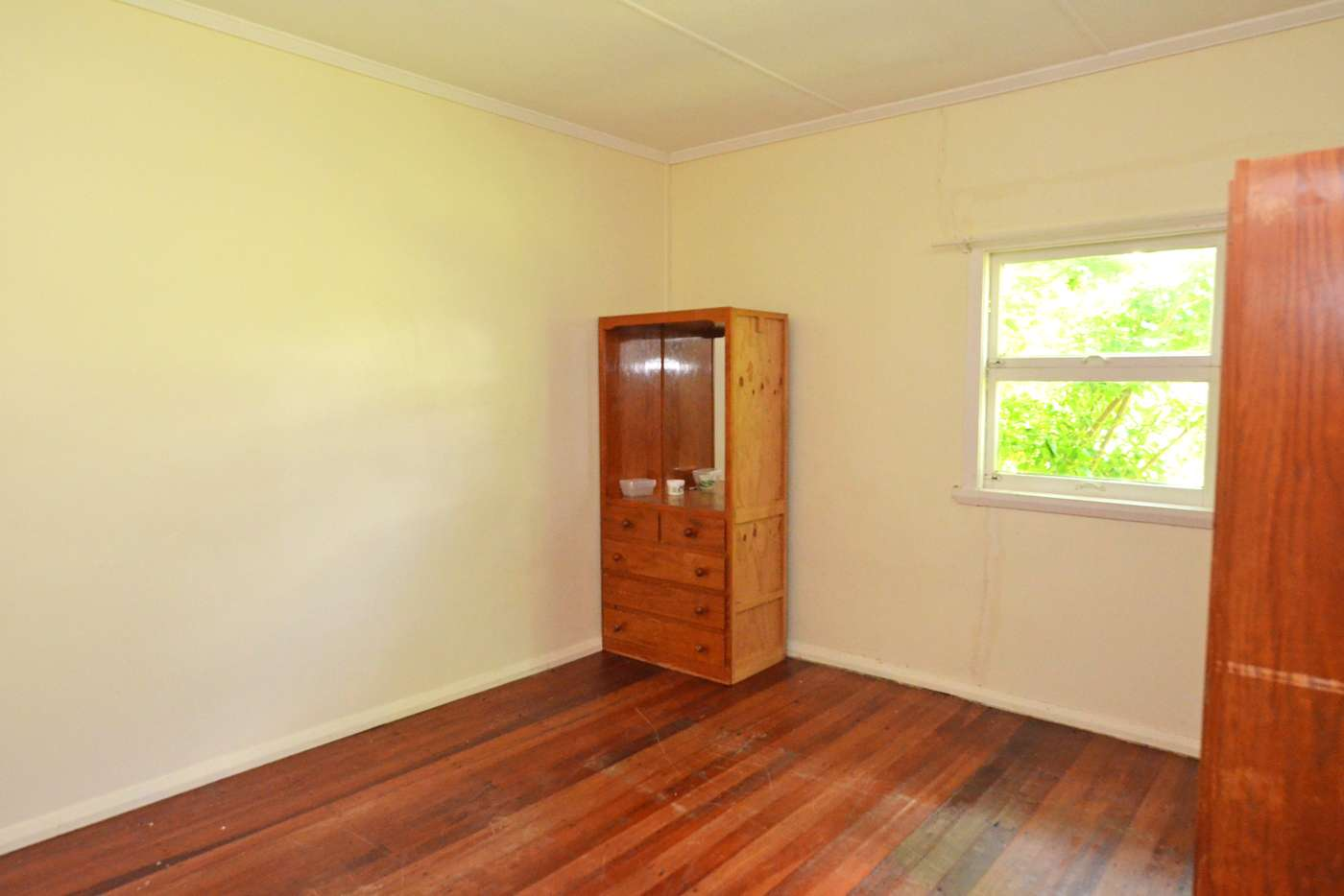 Sixth view of Homely house listing, 21 Couper Street, Mareeba QLD 4880