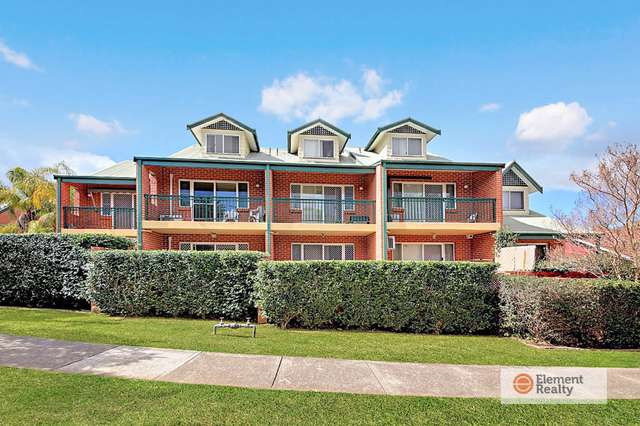 11/73-75 Reynolds Avenue, Bankstown NSW 2200