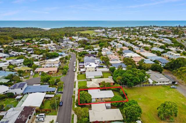 20 Coraki Street, Battery Hill QLD 4551