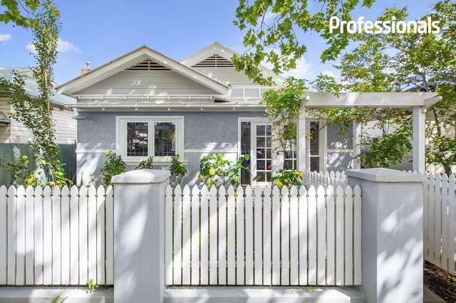 10 Albert Street, Wagga Wagga NSW 2650