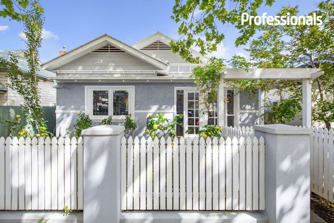 Main view of Homely house listing, 10 Albert Street, Wagga Wagga NSW 2650