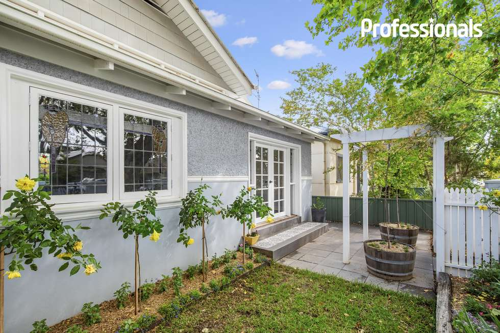 Third view of Homely house listing, 10 Albert Street, Wagga Wagga NSW 2650