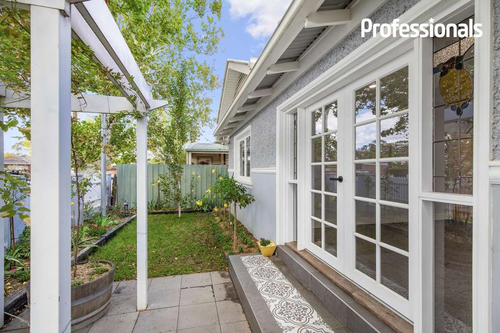 Fourth view of Homely house listing, 10 Albert Street, Wagga Wagga NSW 2650