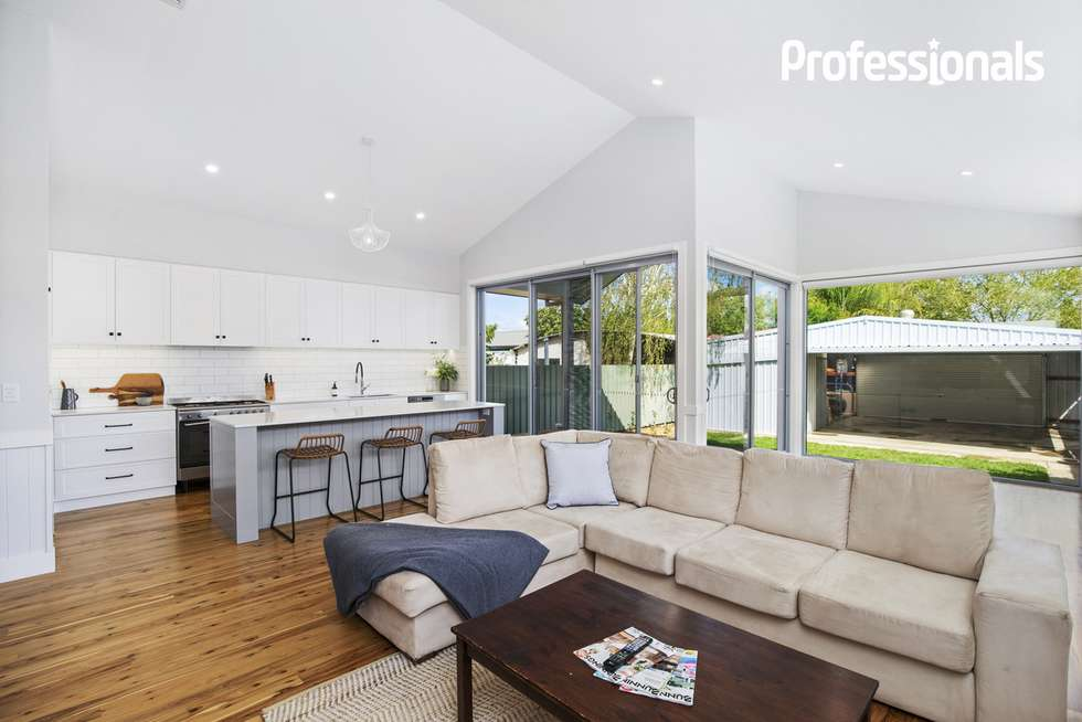 Fifth view of Homely house listing, 10 Albert Street, Wagga Wagga NSW 2650