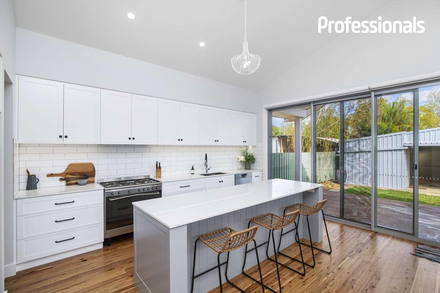Sixth view of Homely house listing, 10 Albert Street, Wagga Wagga NSW 2650