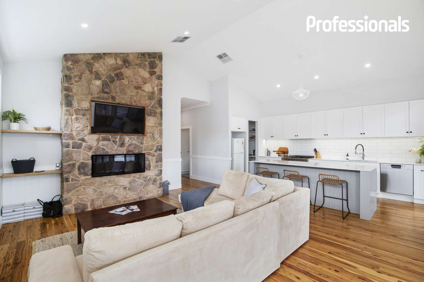 Seventh view of Homely house listing, 10 Albert Street, Wagga Wagga NSW 2650