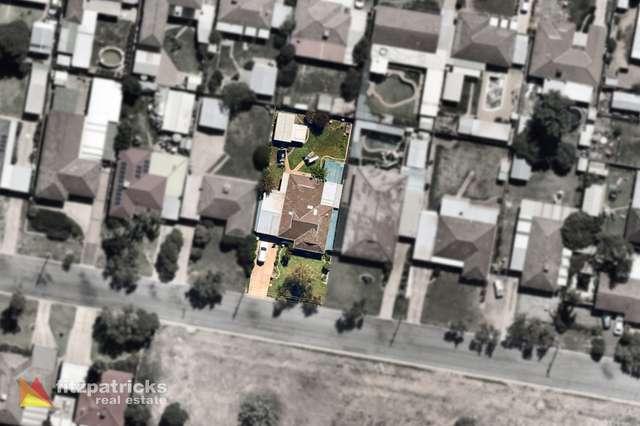 29 Crawford Street, Ashmont NSW 2650
