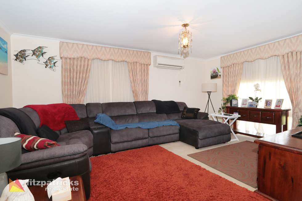 Third view of Homely house listing, 29 Crawford Street, Ashmont NSW 2650