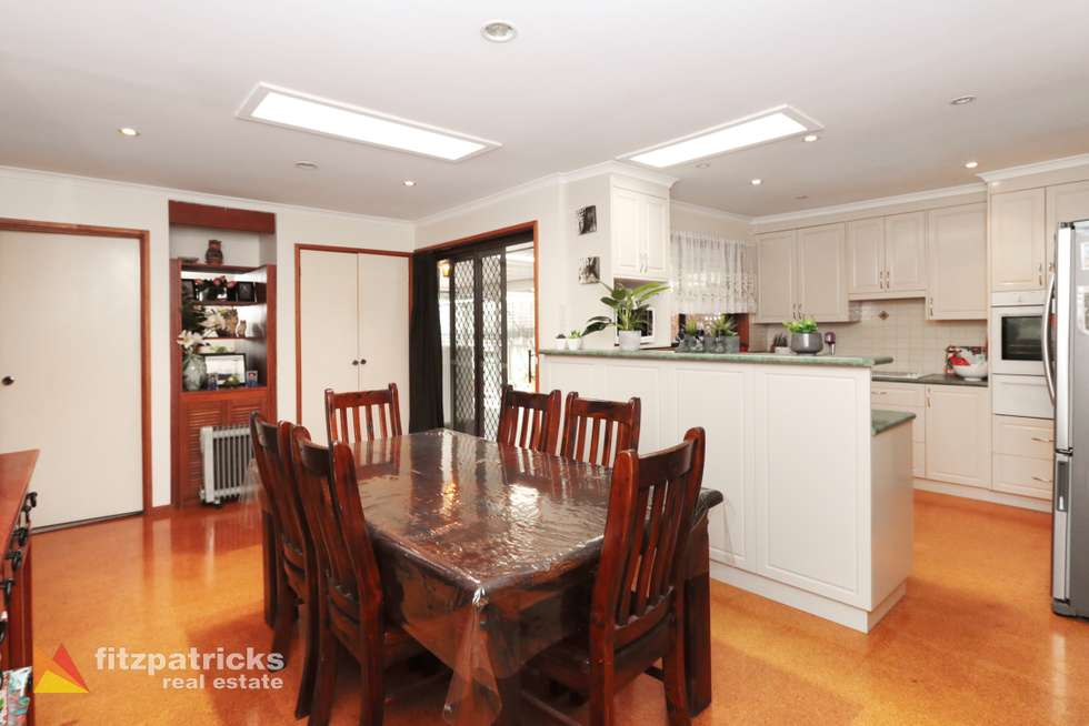 Fourth view of Homely house listing, 29 Crawford Street, Ashmont NSW 2650