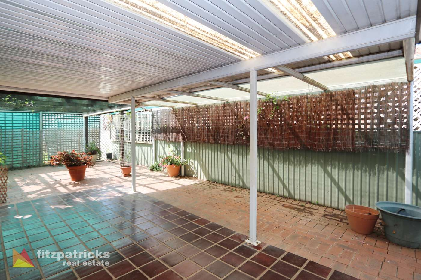 Sixth view of Homely house listing, 29 Crawford Street, Ashmont NSW 2650