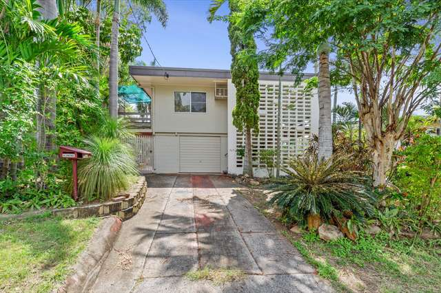 365 Lawrence Avenue, Frenchville QLD 4701
