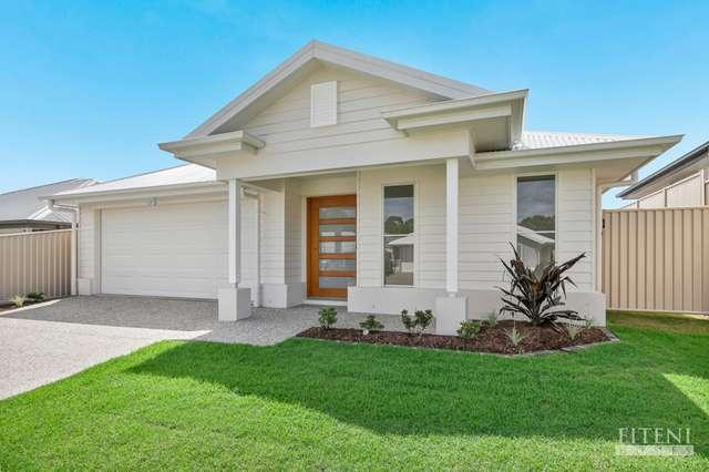 9 Caleb Court, Redland Bay QLD 4165