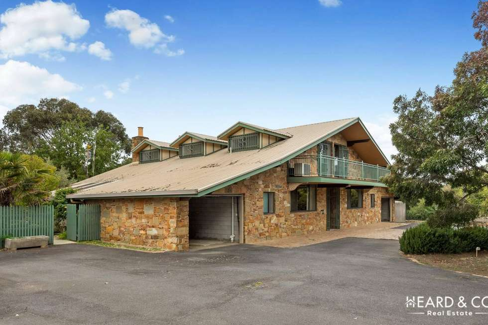 Second view of Homely house listing, 223 Tannery Lane, Mandurang VIC 3551