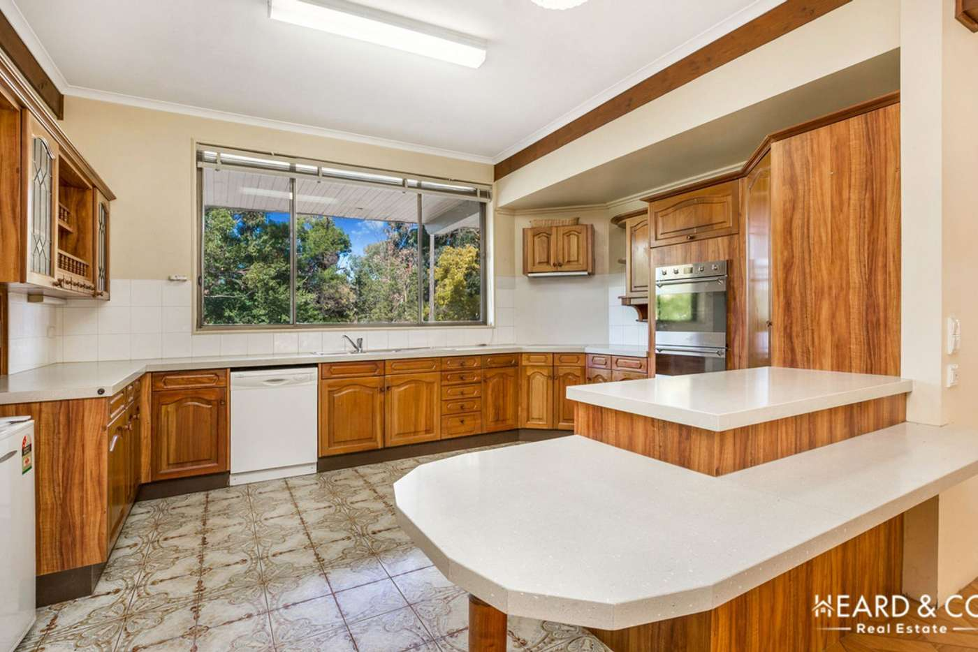 Fifth view of Homely house listing, 223 Tannery Lane, Mandurang VIC 3551