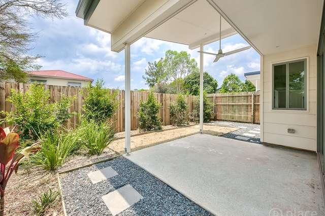 3/6 Helles Street, Moorooka QLD 4105