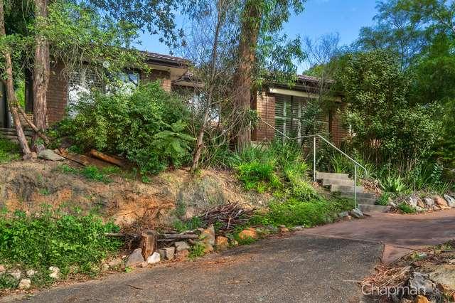 17 Yoogali Terrace, Blaxland NSW 2774