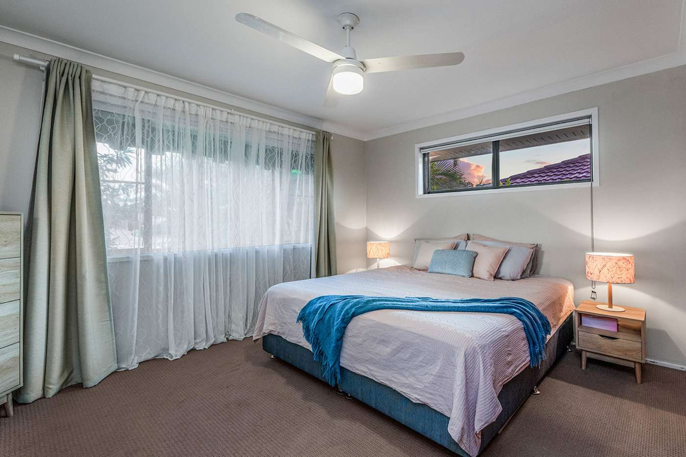 Fifth view of Homely house listing, 15 Tahoe Street, Riverhills QLD 4074