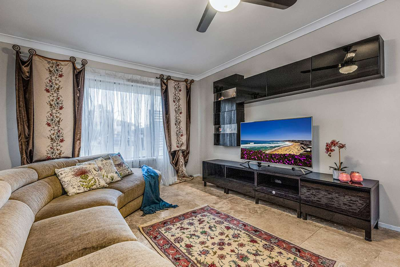 Sixth view of Homely house listing, 15 Tahoe Street, Riverhills QLD 4074