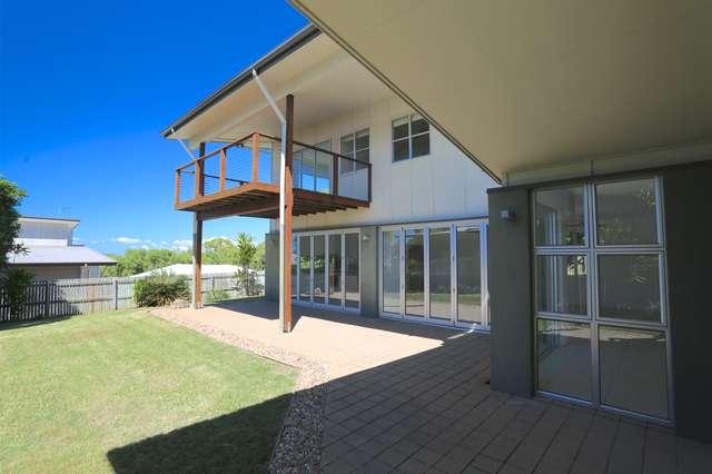 33 Cocoanut Point Drive, Zilzie QLD 4710