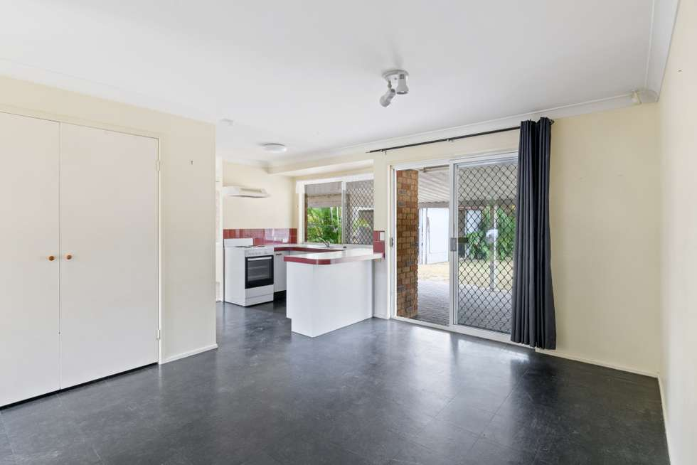 Third view of Homely house listing, 45 Federation Drive, Bethania QLD 4205