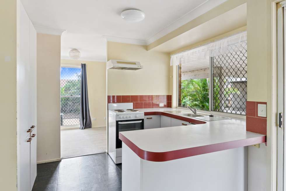 Fourth view of Homely house listing, 45 Federation Drive, Bethania QLD 4205