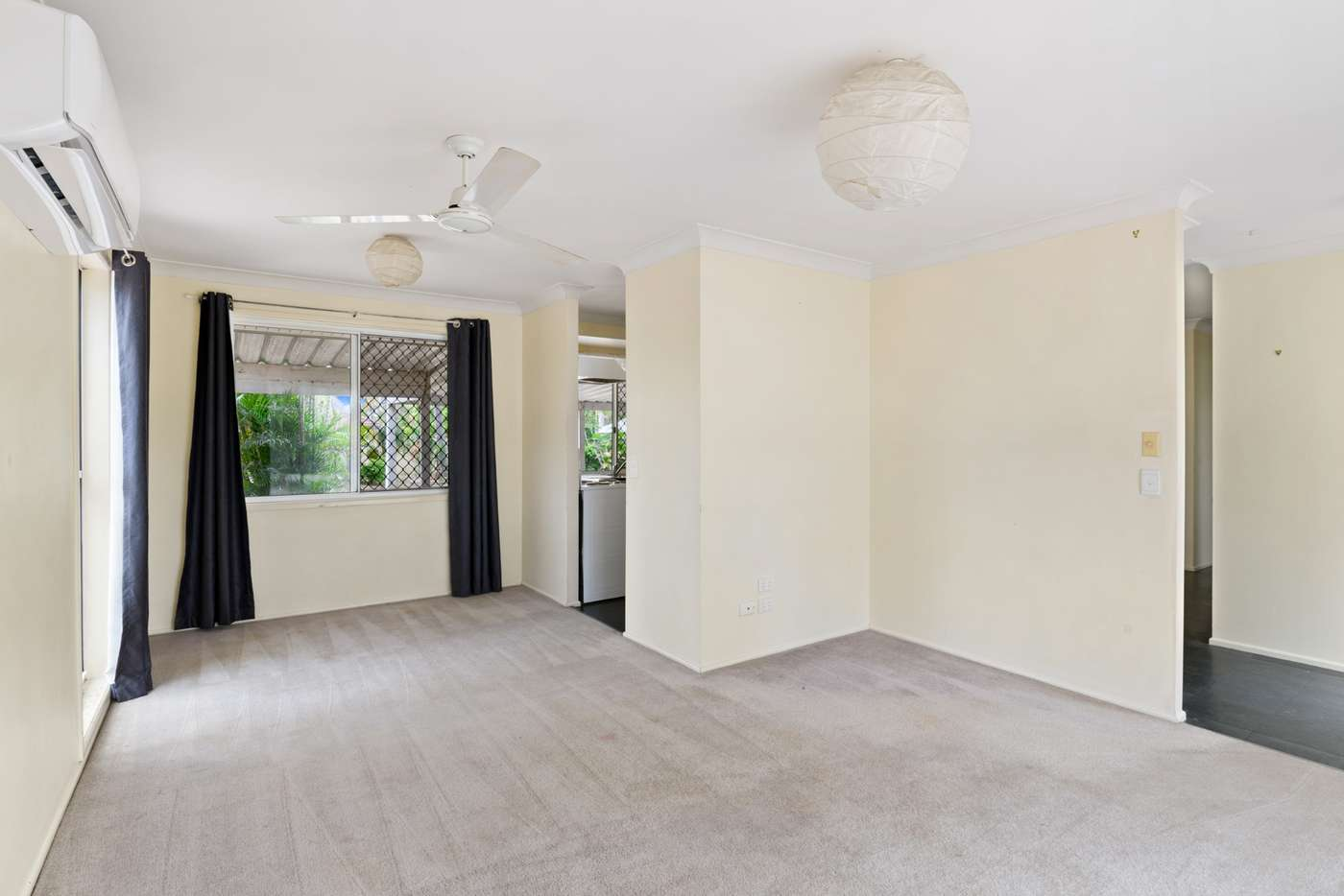 Fifth view of Homely house listing, 45 Federation Drive, Bethania QLD 4205