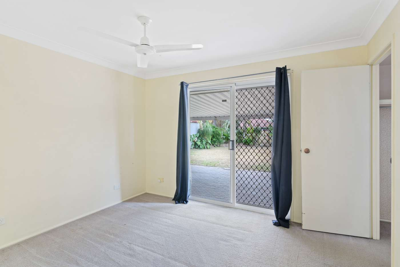 Sixth view of Homely house listing, 45 Federation Drive, Bethania QLD 4205