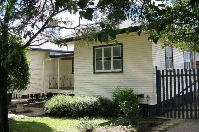63 Francis Street, Tivoli QLD 4305