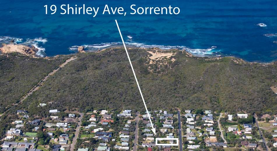 19 Shirley Avenue