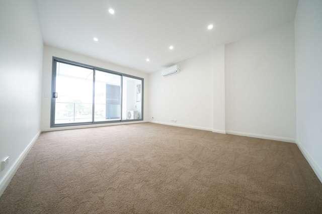 213/74-80 Restwell Street, Bankstown NSW 2200