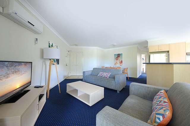 327/2342 Gold Coast H'wy, Mermaid Beach QLD 4218