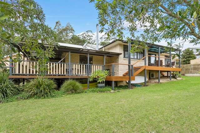 17 Clifford Close, Mollymook NSW 2539