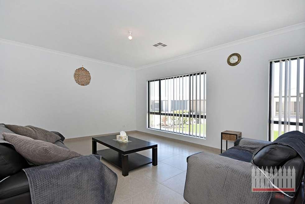 Fourth view of Homely house listing, 10 Redondo Street, Caversham WA 6055
