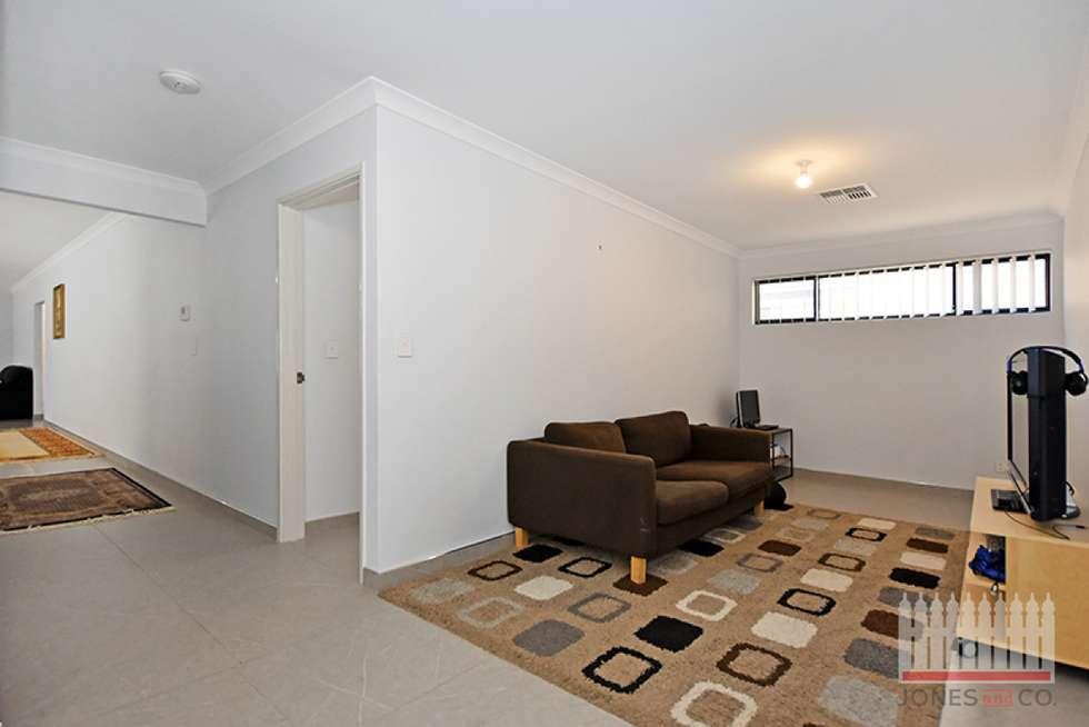 Fifth view of Homely house listing, 10 Redondo Street, Caversham WA 6055