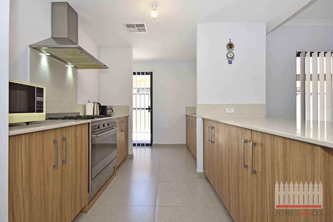 Sixth view of Homely house listing, 10 Redondo Street, Caversham WA 6055