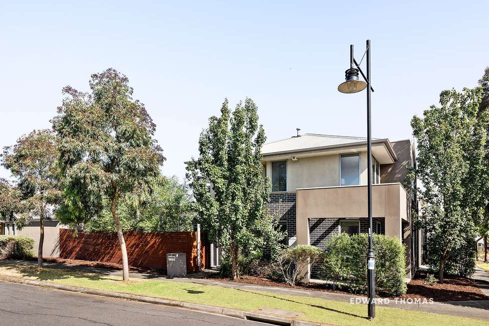 Third view of Homely house listing, 61 Ringtail Circuit, Maidstone VIC 3012