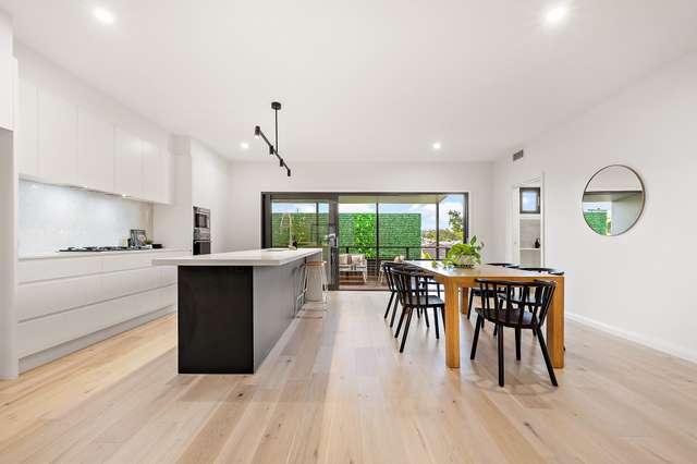 40A Chilcott Street, Lambton NSW 2299